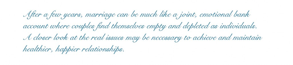 beverly s-quote couples therapyt