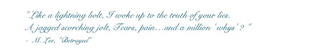 beverly s-quote partners betrayed therapyt