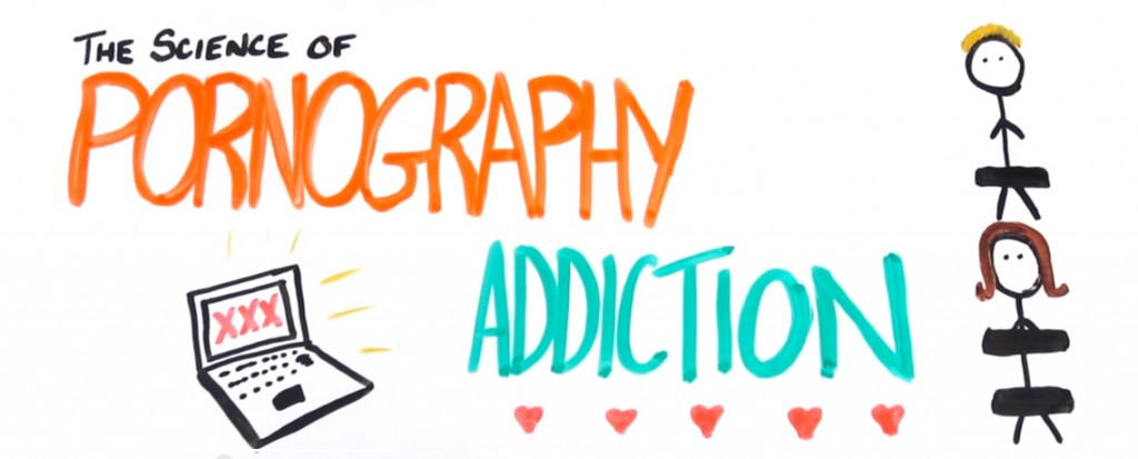beverly science of pornagraphy addiction copy
