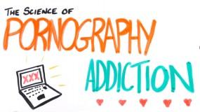 Porn Addiction - Psychology Guides - psychguidescom