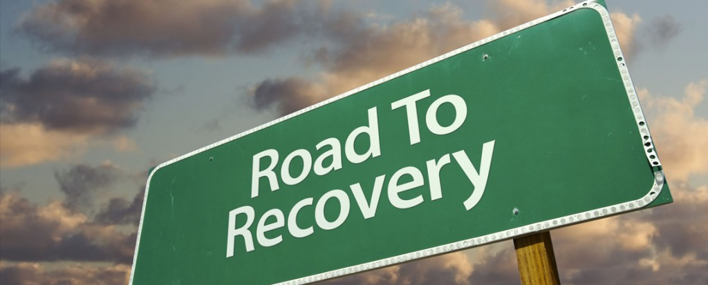 beverly s-FI-road to recovery